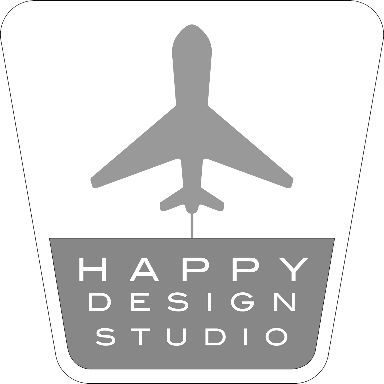 http://www.happydesign.net/mobile/ALL/ENGLISH.htm
